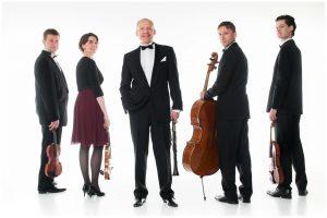 Foto promo muzikanten fotografie