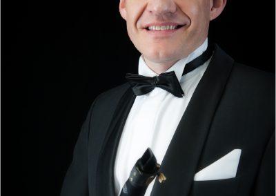 2014 portrait WillemDeLeeuw-1-4