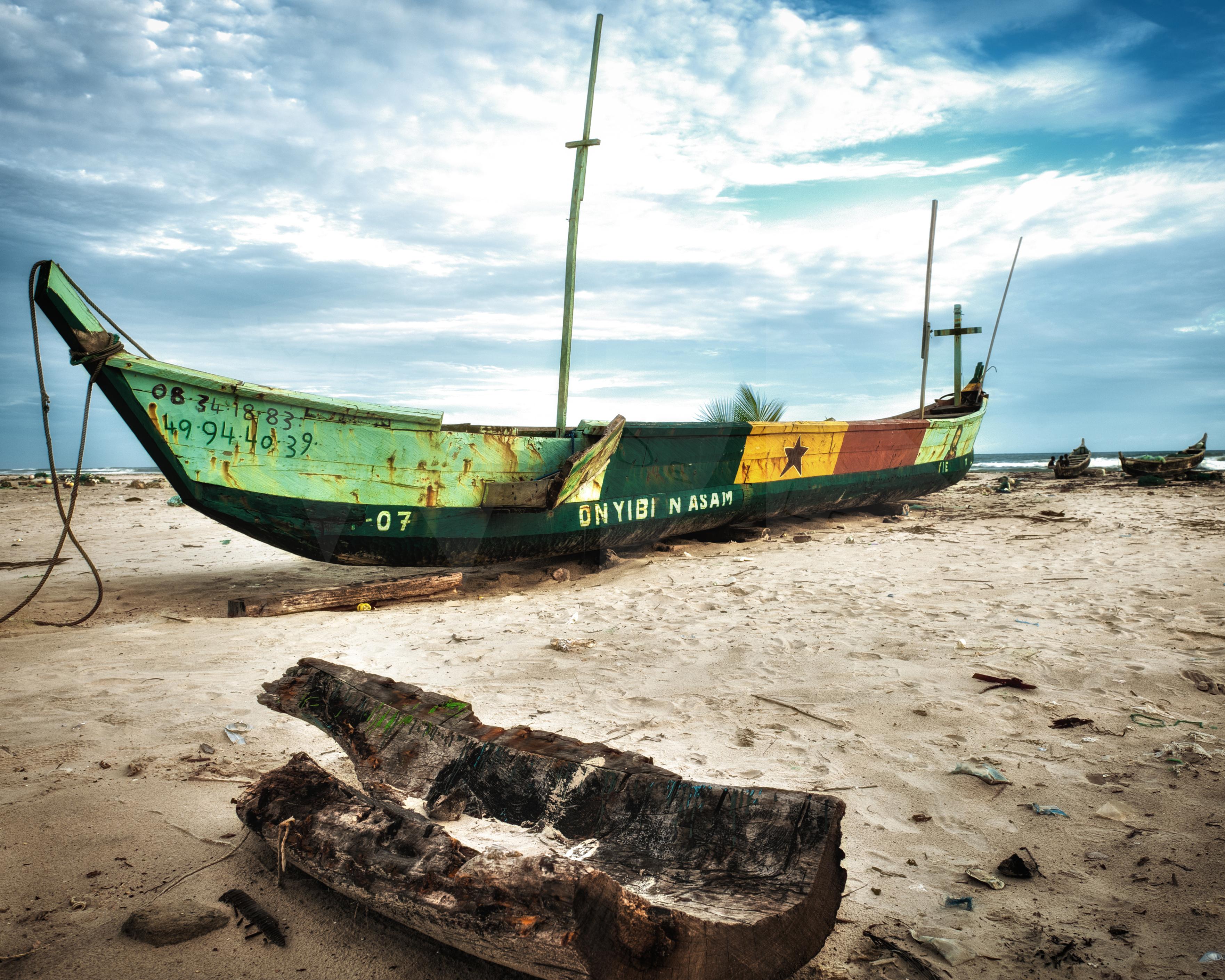 WDL join the reggea boat