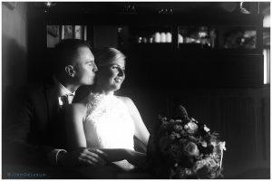 huwelijksfoto trouwreportage - WillemDeLeeuw