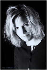 portret fotograaf willem de leeuw