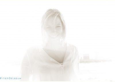 portret fotografie WDL