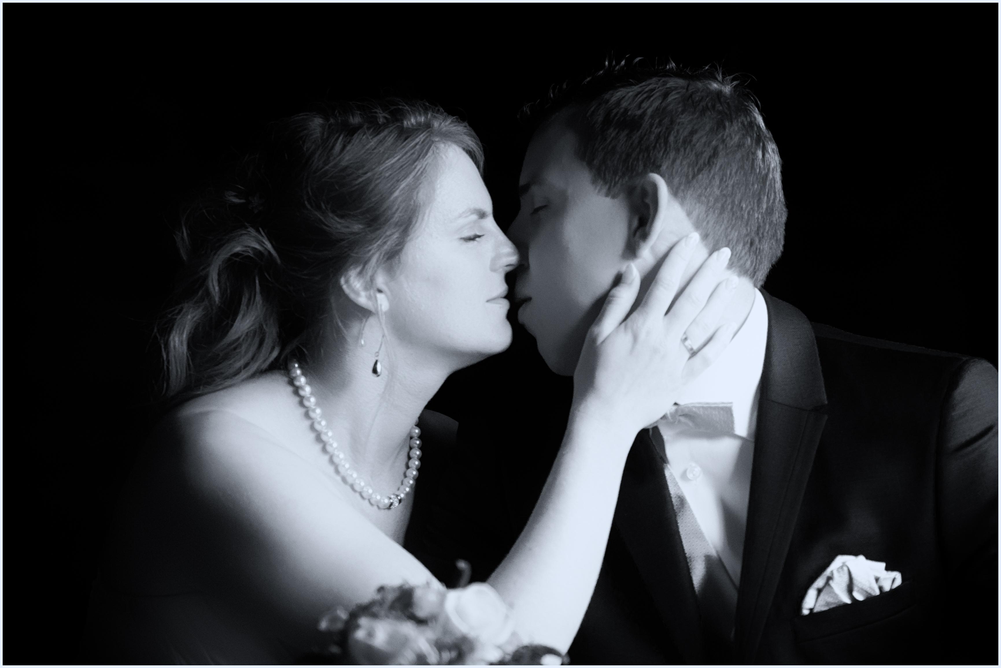 laat ons kussen  WillemDeLeeuw-1