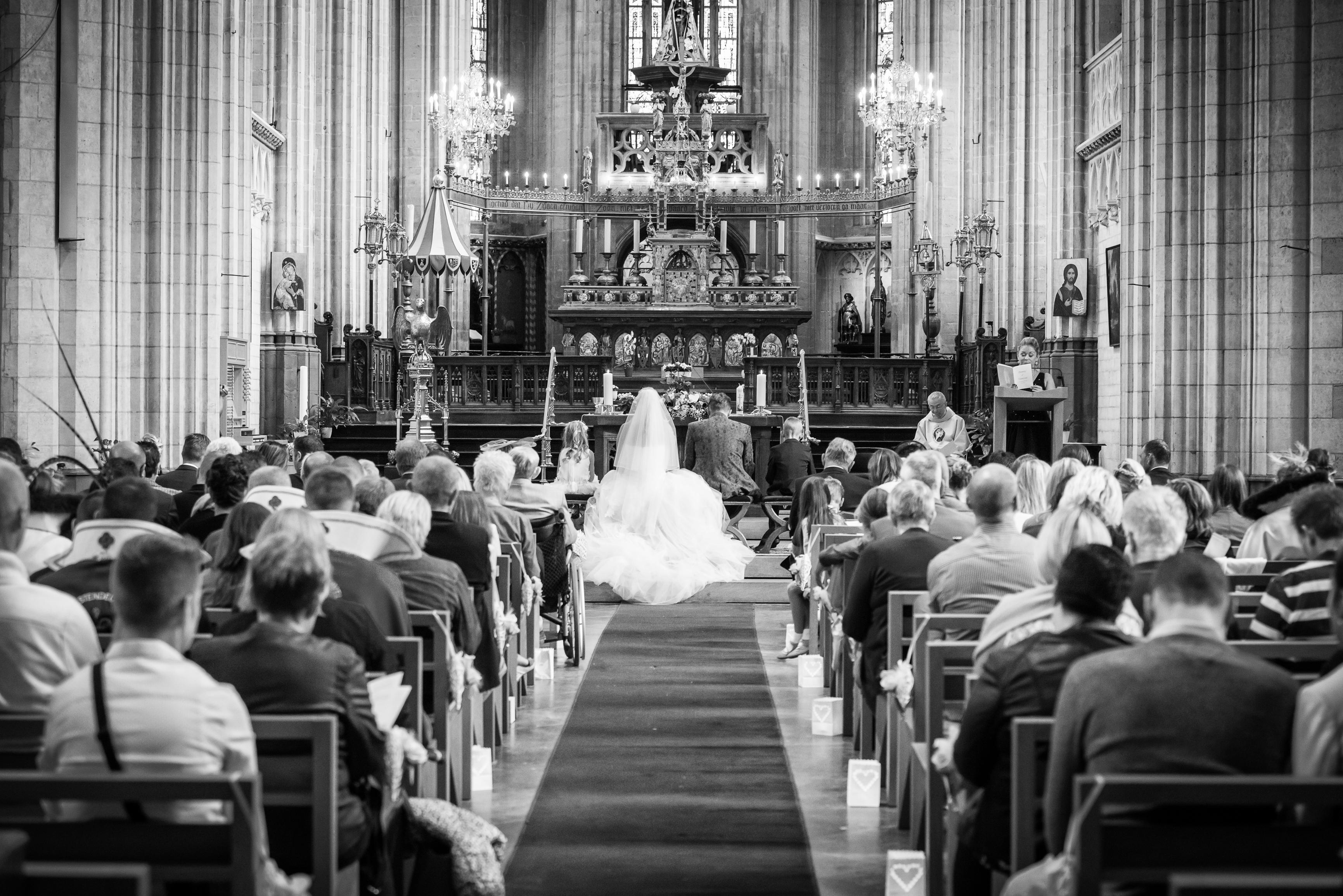 2018 Vanessa en Danny HR WillemDeLeeuw-4koninklijk huwelijk? Willem De Leeuw bruidsfotografie