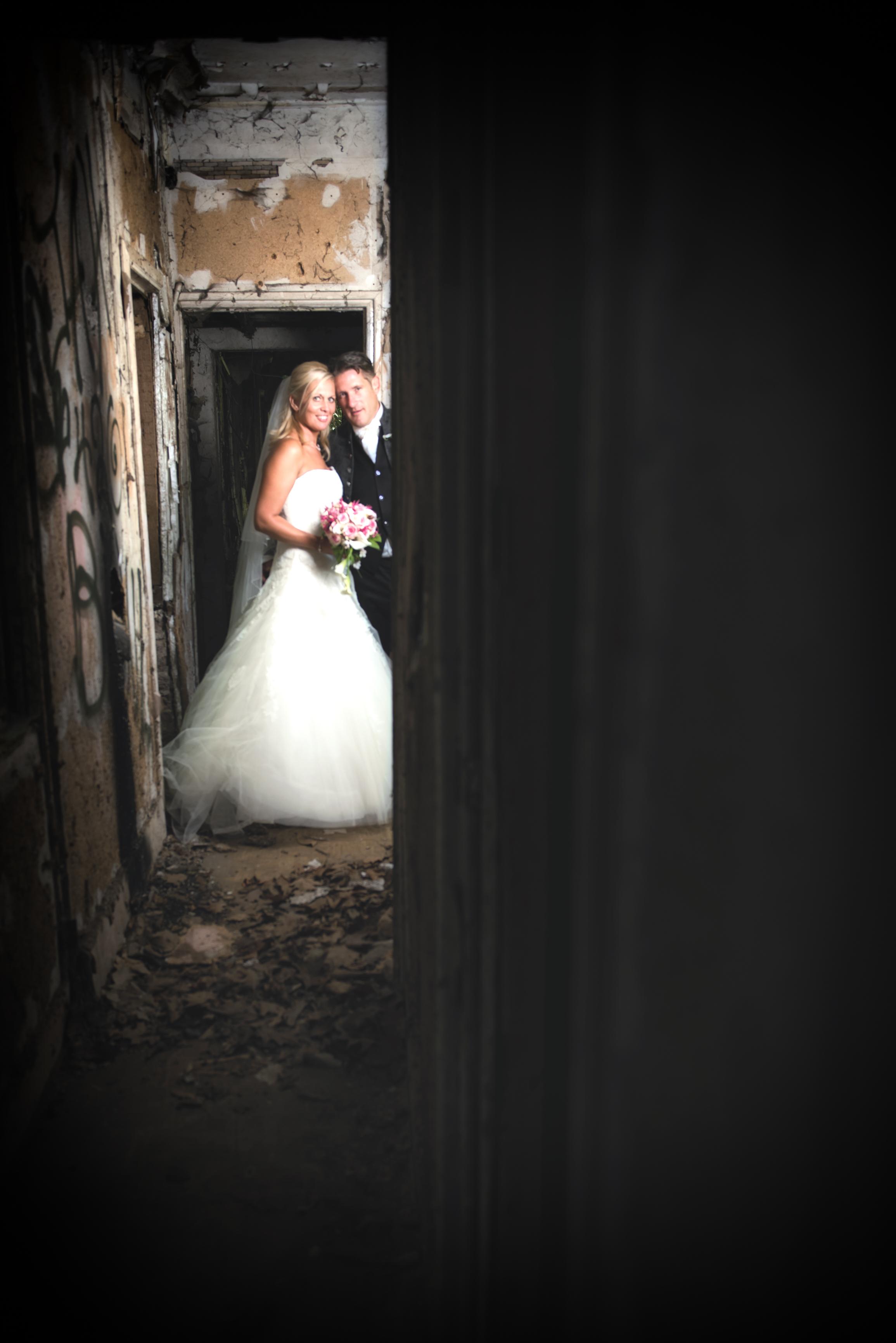 hey Willem De Leeuw bruidsfotografie